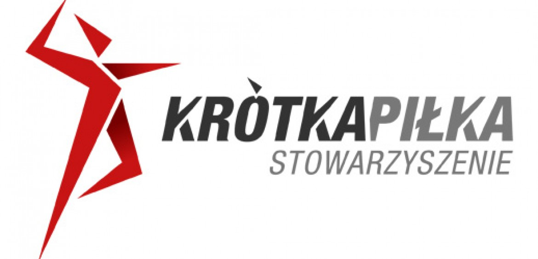 KrotkaPilka