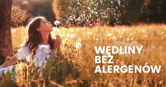 bez_alergenow