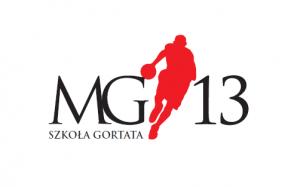 szkola_gortata_logo-300x187