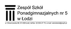 zespol_szkol