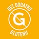 bez_glutenu