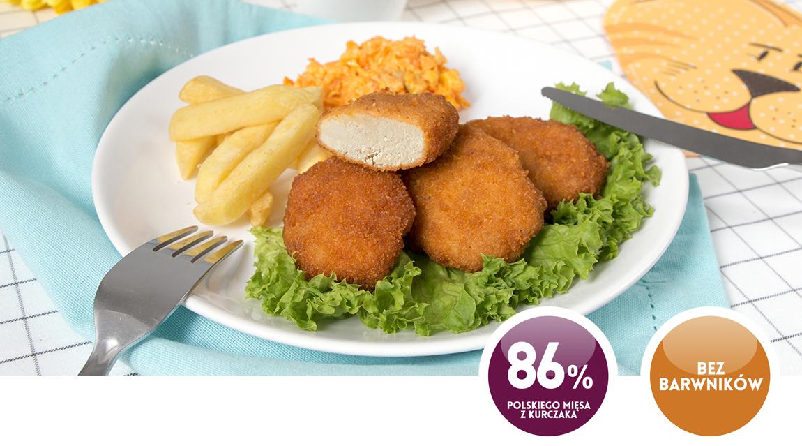 grociki-nuggets