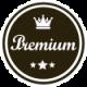 ico_premium