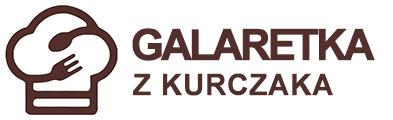 nazwa_galaretka