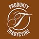 produkty_tradycyjne