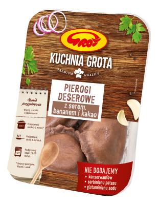 Pierogi-kolorowe-kakao-1