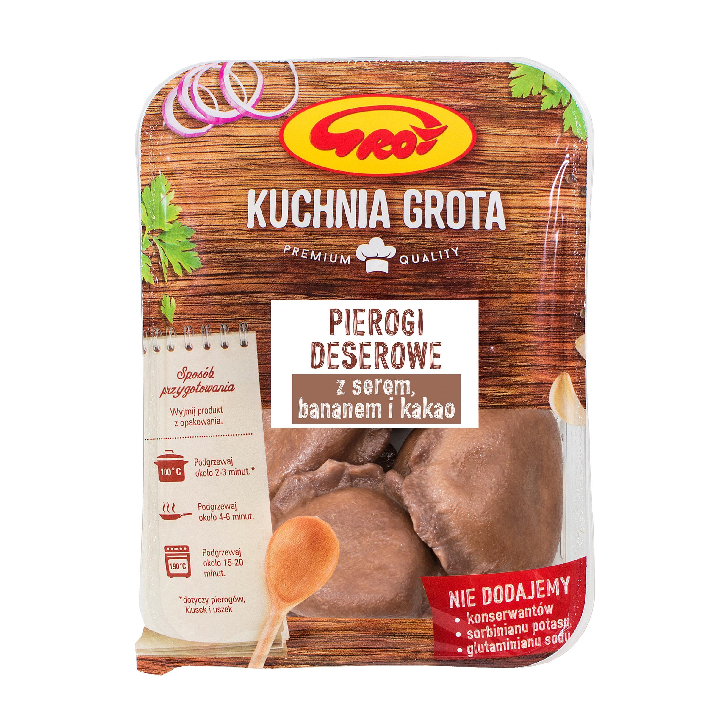 Pierogi-kolorowe-kakao-2