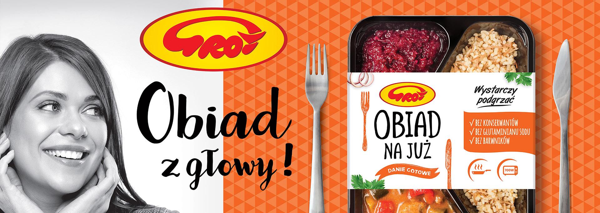 banner_obiad