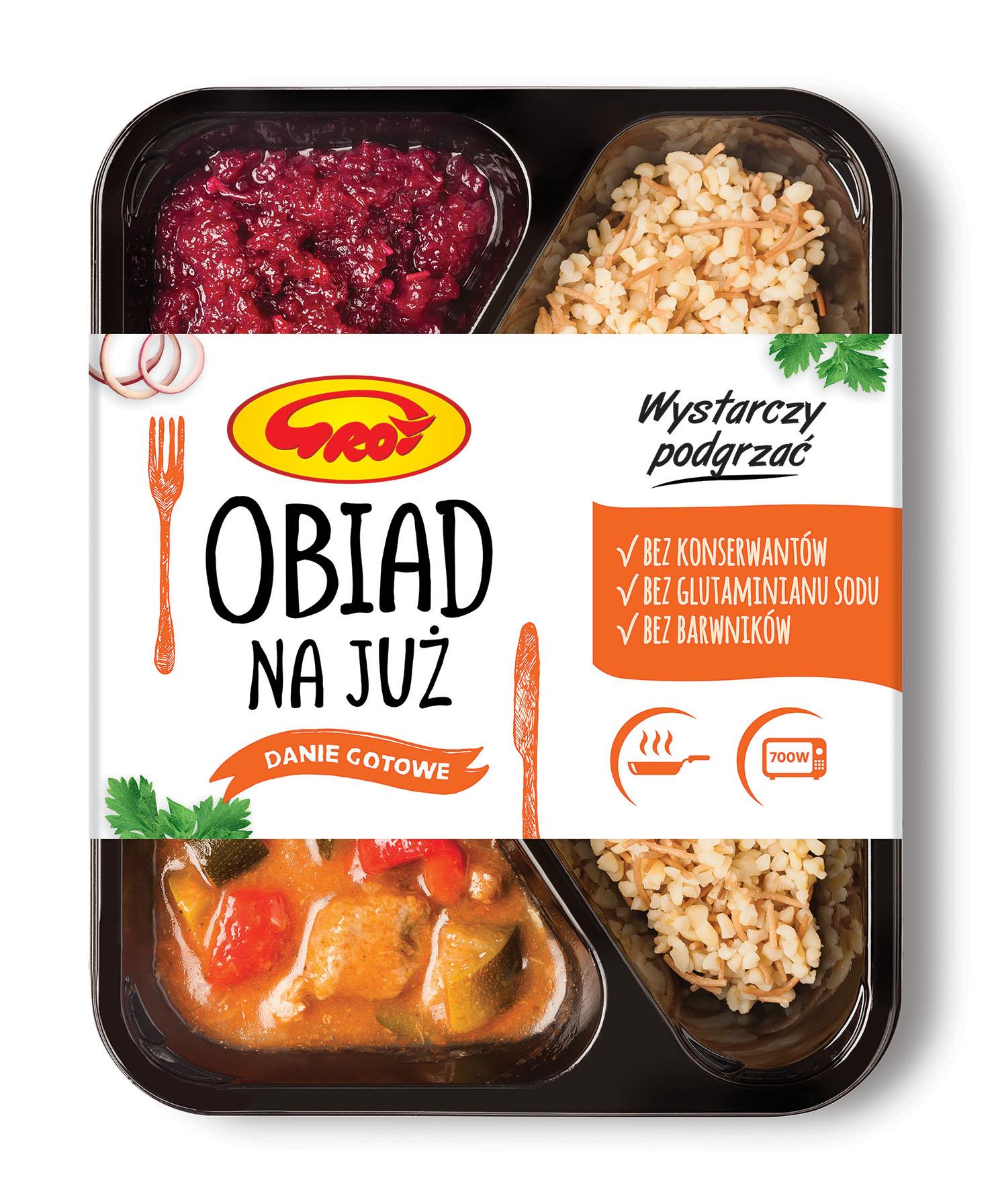 obiad_na_juz_gulasz