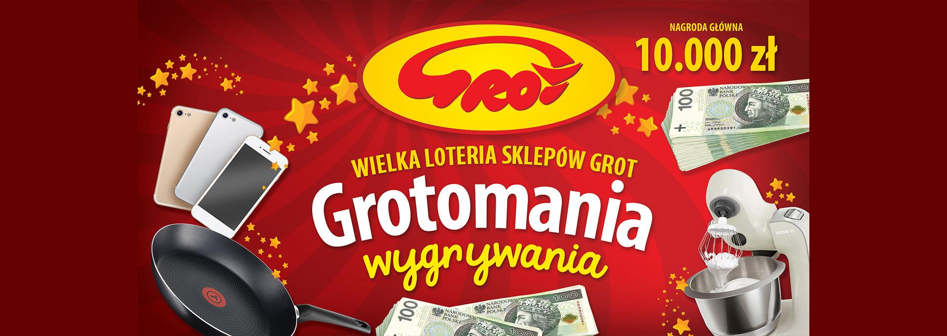 banner_grotomania
