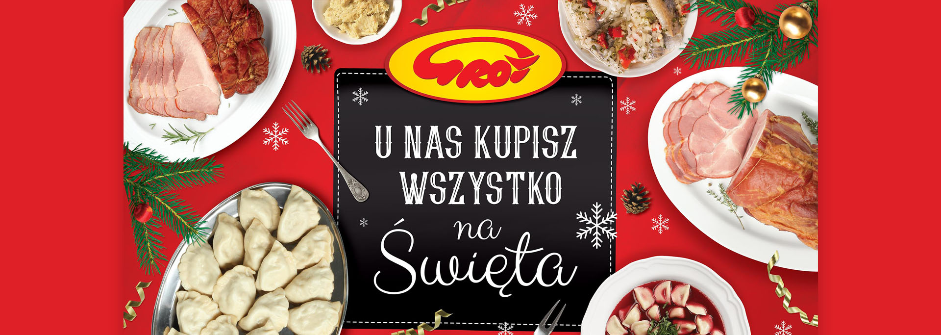 banner_swieta