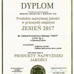 produkt nj 2017