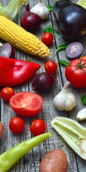 vegetables-3523005_1920