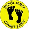 czarne_stopy