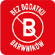 bez_barwnikow