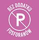 bez_fosforanow