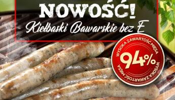 kiełbaski-FB-grto